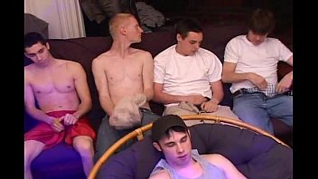 Defiant productions gay movie free Creamed 4