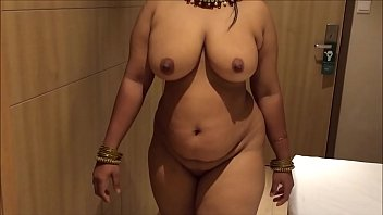 xhamster.com 6320734 indian desi wife aunty sexy show 720p image