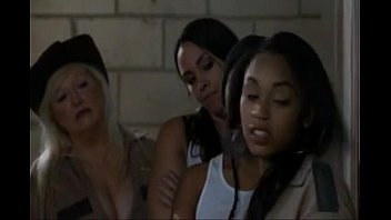 Jail boy suck black cock Bella moretti porsha carrera lesbians in prison