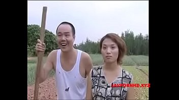 Chinese Girl- Free Pussy Fucking Porn Video