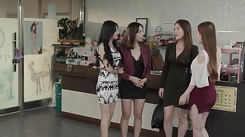 Cafe Mom (2018) Korean Sex Movie (WhatsApp @ 92-346-4559733)