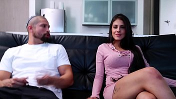 Boob network - Bangbros - colombian queen reina taylor taking dick from max cartel