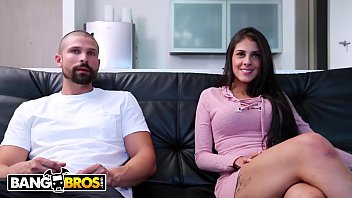 BANGBROS - 21 Year Old Latina With Incredible Body Getting Banged