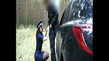 Adult videos and clips Under arrest - girls in uniform - compilation sample clip - v1.1