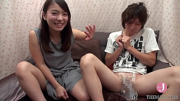 20 pairs of general men and women! Can't stand the desires of boys and get messed up with friends girls? 8 hours SP! Intro [PTS-408 (2)]