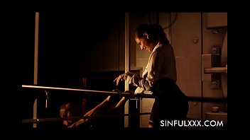 Sex seans original sin the movie Sinfulxxx.com sex in the rain wet 3