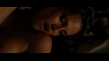 Video movie scene nude Kristen stewart naked in on the road