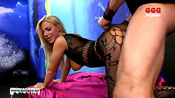 German teens xxx - Absolutely beautiful babe nathaly cherie - german goo girls