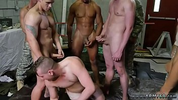 Naked oral sex men with gays first time