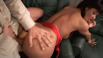 CoverParticular anal secrets (Full Movies)