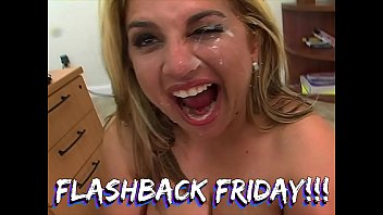 BANGBROS - Flashback Friday: Notorious Cuban Chick Rocio Marrero