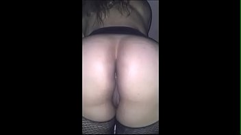 xvideos 3gp vídeo jav hd 2019