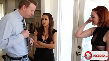 Spank group sex - Francesca le jodi taylor group anal