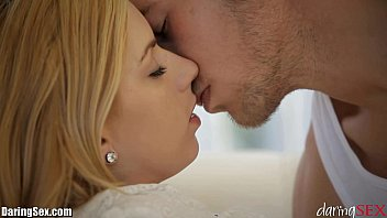 DaringSex Lexi Belle Enjoys an Erotic Afternoon Fuck thumbnail