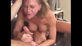 Eve lawrence blowjob photo 147