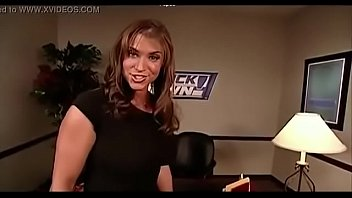 Wwe owner and her ass enters to see new videos of paige http://ouo.io/sXo