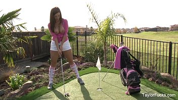 Palm beach amateur golf membership - Taylor vixen the golfer