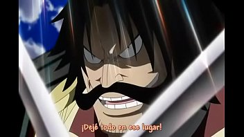 One Piece Episodio 0 (Sub Latino)