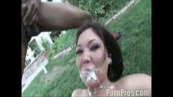 like tell erotic story wife blackmail really. All above