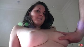 thumb amazing tits an  d warm creampie pussy pussy e pussy pussy