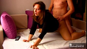 Mature,anal,sex  More video on 360live.pro