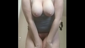 Private Sext Compilation Jane Judge