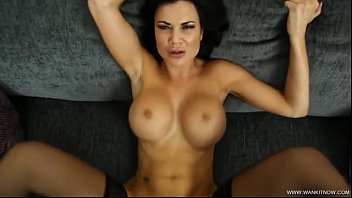 Fitting porn tube - Jasmine jae pov