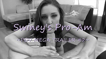 Swiney's POV Mega-Trailer 2