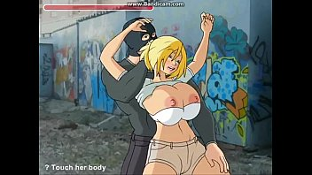 Recomendar juegos xxx - Meet and fuck power girl