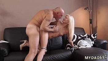 Teen showing off public Horny ash-blonde wants to attempt someone