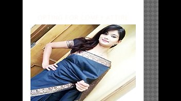 The educated escort - Step by step instructions to pick the right high profile escort in delhi