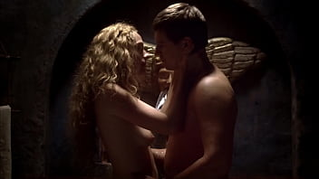 Sorry, Rome kerry condon nude