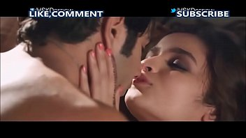All kiss of Alia Bhatt. Alia bhatt hot kisses,2017