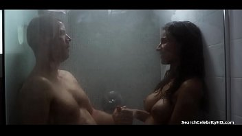 America sex gladiators porn America olivo nude big boobs shower sex in conception