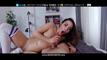 Taboo Sex With Horny Stepsisters VR Porn Compilation