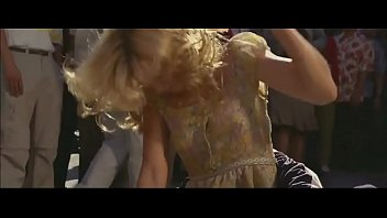 Nude amy smart Amy smart in crank