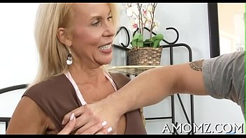 Mature women gone wild videos Throbbing cock rams mature bawdy cleft