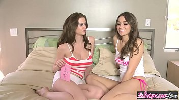 Sex offenders addison county vt Twistys - emily addison, dani daniels starring at getting to know dani