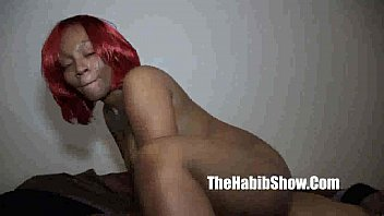 Show of pussy videos First time amatuer carmel cakes thick red pussy banged slober on bbc dick