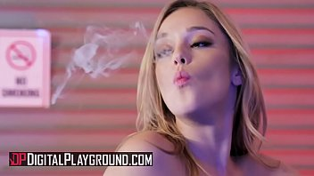 (Kali Roses, Seth Gamble) - Play With Fire Get Burned - Digital Playground