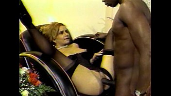 LBO - Anal Vision Vol9 - scene 1 - extract 2