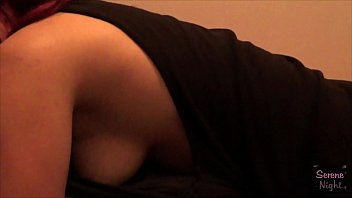 Streaming Video Pillow humping - XLXX.video