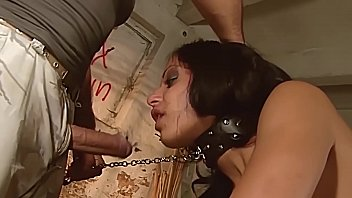Slave Auction: story of the gorgeous slave from Egypt. Part 2. صورة
