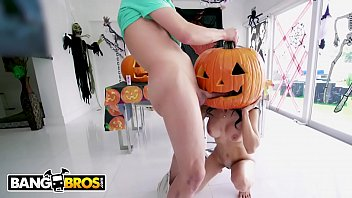 Last Week On BANGBROS.COM: 10/24/2020 - 10/31/2020