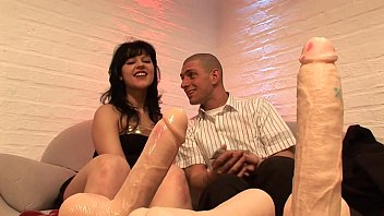 Virgin holiday deals - Autsch der dildo deal mit sandra 2