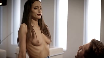Sick Daddy Fucks After Body Exchange - Jaye Summers - PURE TABOO