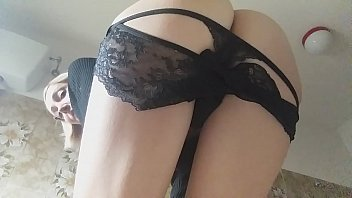 my ass have a lot to say
