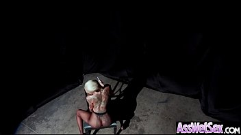 Video sex xxx update com