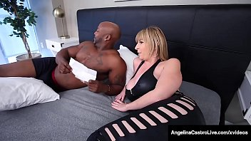 Hot big black ass Curvy hot babes angelina castro sara jay bang black cock
