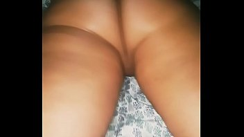 Ericakandy77 Booty wife cuckold BBC lover whore Milf Hotwife massage big ass white cheeks shaking showing asshole and pussy from stranger